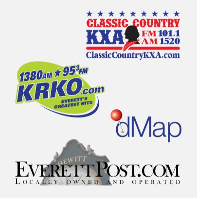 KRKO Radio