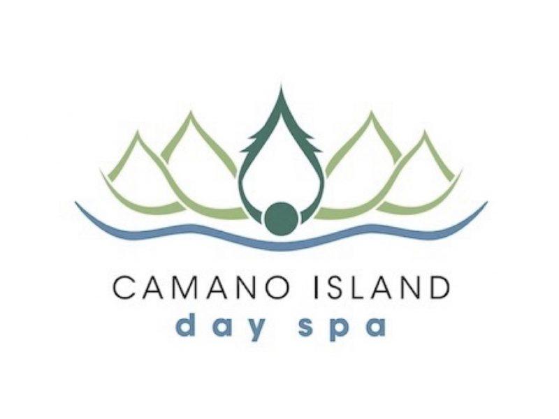 Camano Island Day Spa