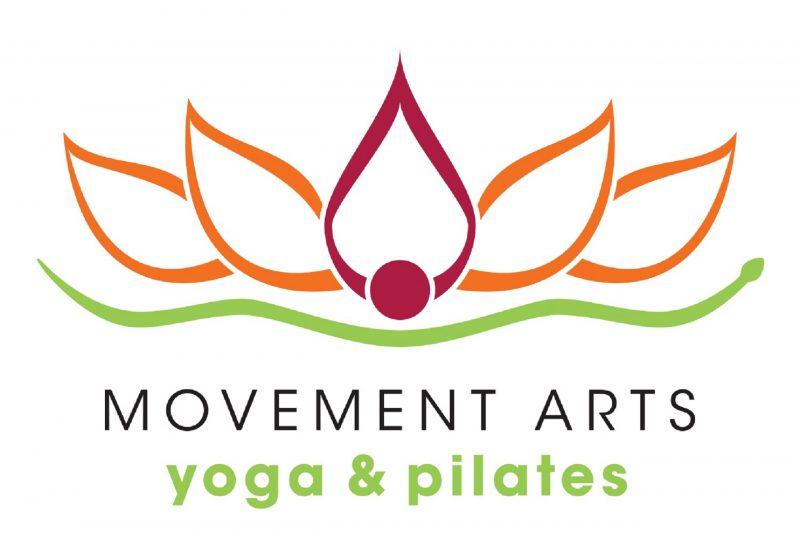 Movement Arts