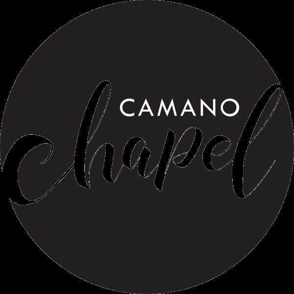 Camano Chapel