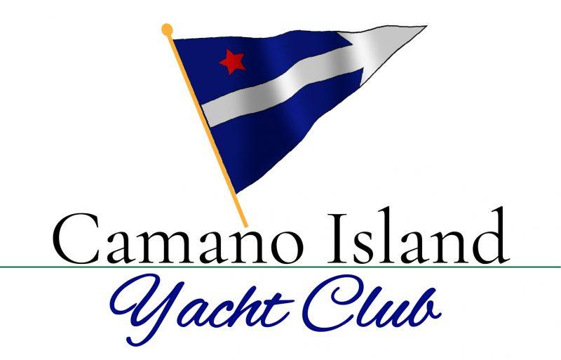 Camano Island Yacht Club