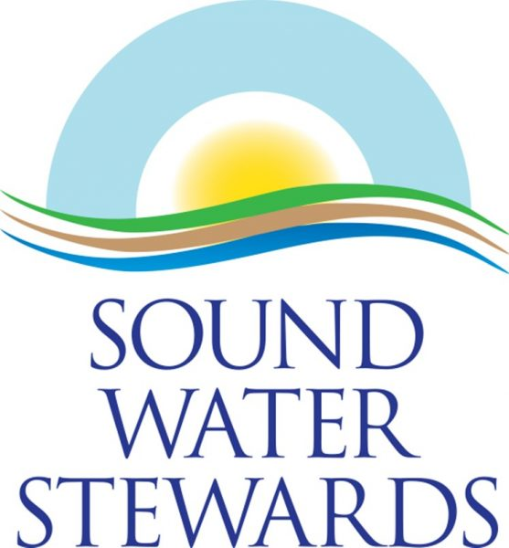 Sound Water Stewards