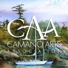 Camano Arts Association