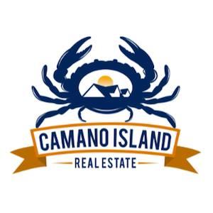 Camano Island Realty
