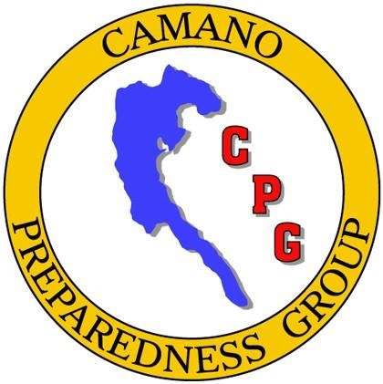 Camano Preparedness Group