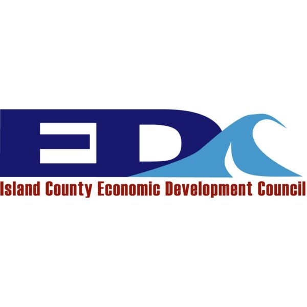 Economic Development Council for Island County