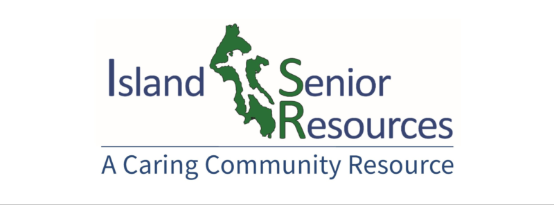 Island Senior Resources