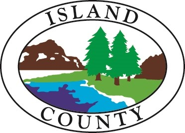 Janet St. Clair – Island County Commissioner