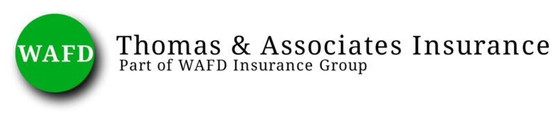 Thomas & Associates Insurance Brokers