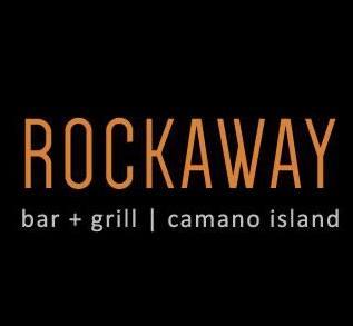 Rockaway Bar & Grill