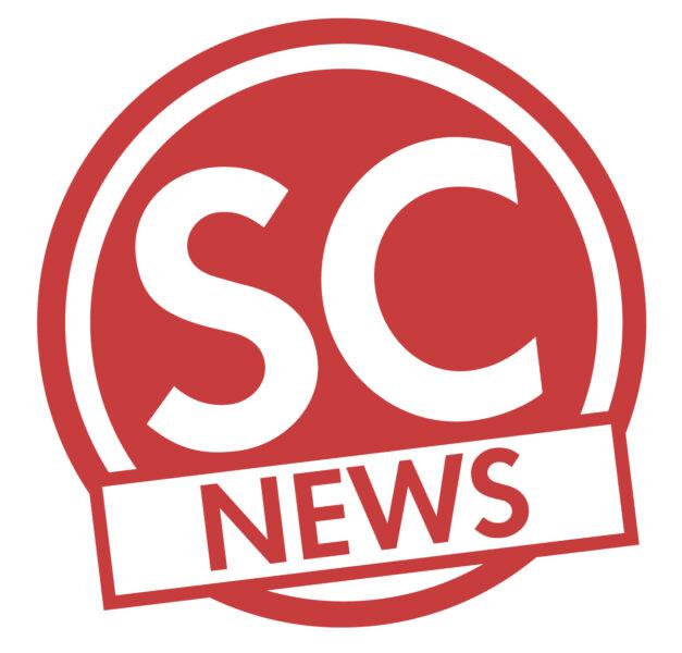 Stanwood Camano News