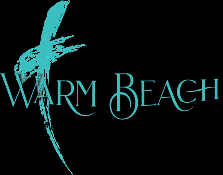 Warm Beach Senior Community