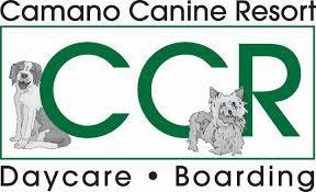 Camano Canine Resort