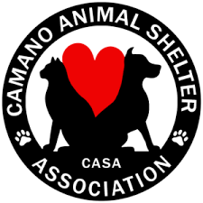 Camano Animal Shelter Association (CASA)