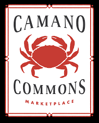 Camano Commons Marketplace