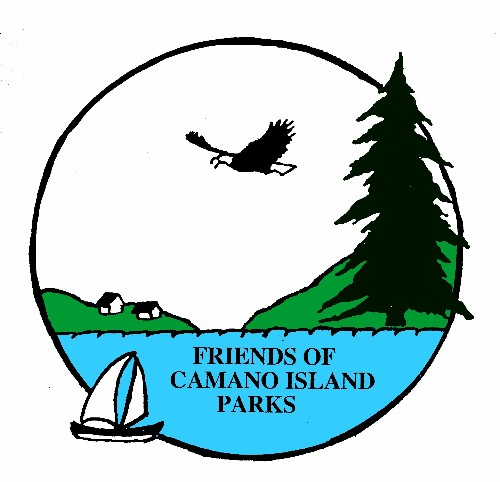 Friends of Camano Island Parks (FOCIP)
