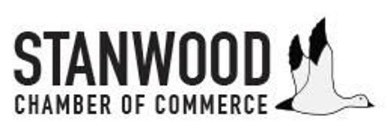 Stanwood Chamber of Commerce