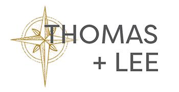 Realogics Sotheby's International Realty – Alex Thomas