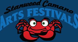 Stanwood Camano Arts Festivals