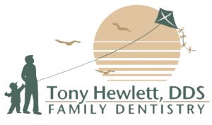Tony Hewlett DDS, Family Dentistry