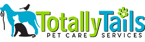 Totally Tails Pet Care Services