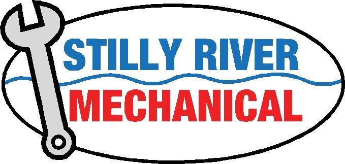Stilly River Mechanical