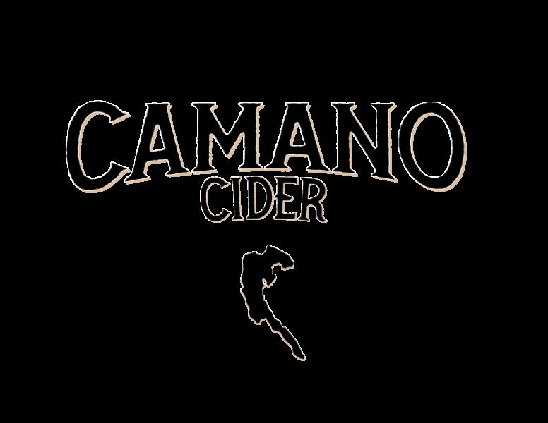 Camano Cider