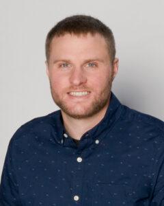 Zach Aufort